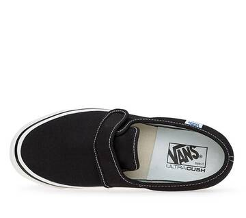 Anaheim Factory Slip-On 47 V