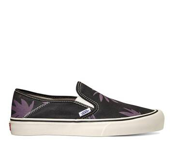 SLIP-ON SF