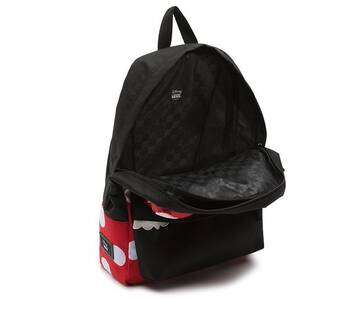 Disney X Vans Minnie Realm Backpack