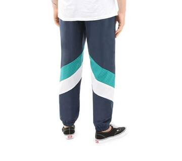 Eastside Wind Blue Track Pant