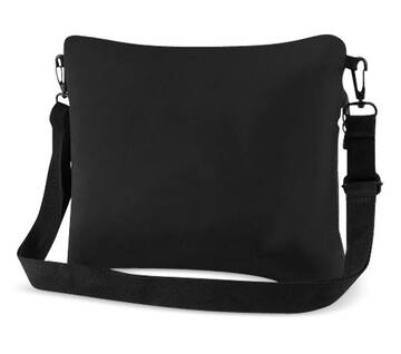 STEEP PATH  CROSSBODY