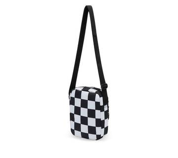 PARADE LAP CROSSBODY BAG