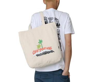 OTW ART COLLECTION OHAMKING TOTE BAG STYLE 2