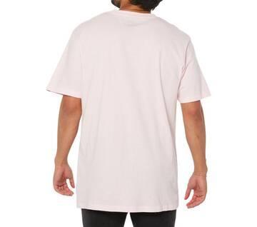 Camiesta T-Shirt