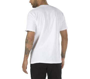 KYLE WALKER CLASSIC ROSE T-SHIRT