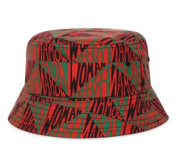 Vans X Moma Ringgold Hat