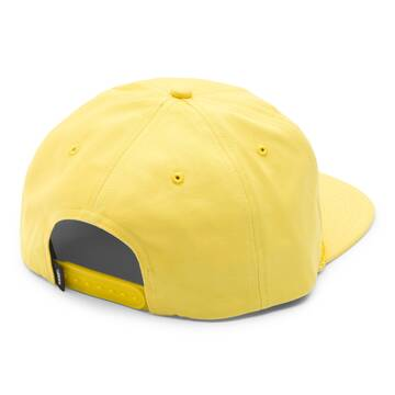 The Simpsons x Vans Shallow Unstructured Hat