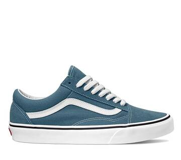 OLD SKOOL BLUE MIRAGE
