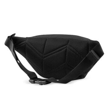 MID LIGHT WAIST BAG
