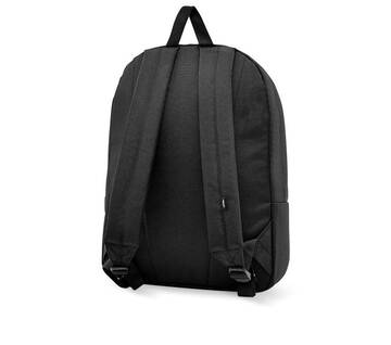 AP Solar Mass Backpack