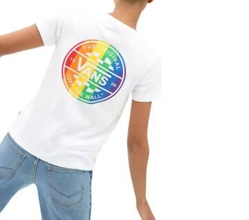 Pride Prism Crew